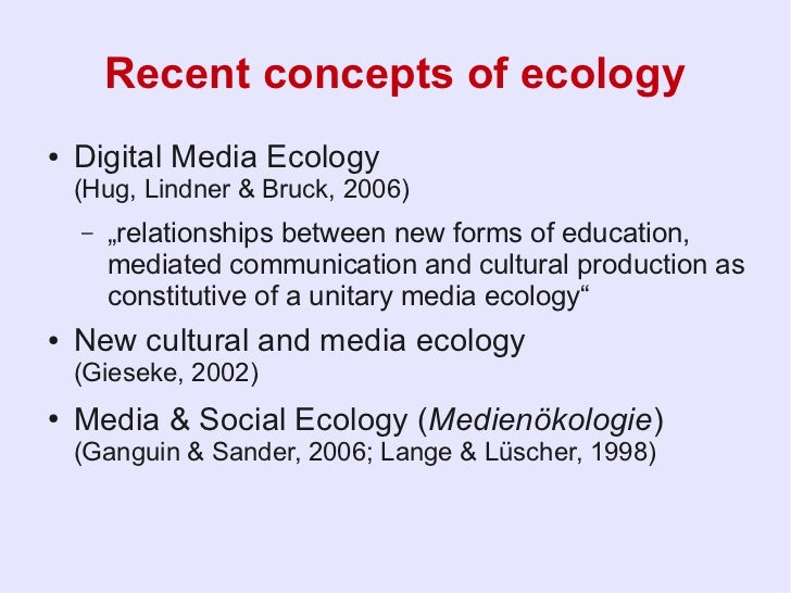impact of media on socio cultural values Here the individualist and collectivist cultural perspectives on  the impact of culture on education  cultural tendencies impact the way children.