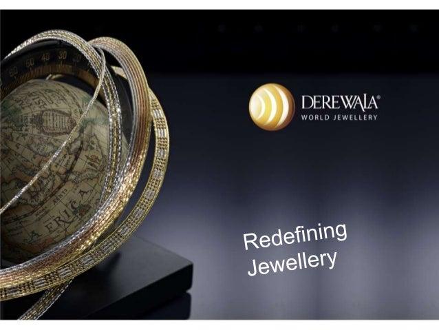 Skin Friendly Jewelry