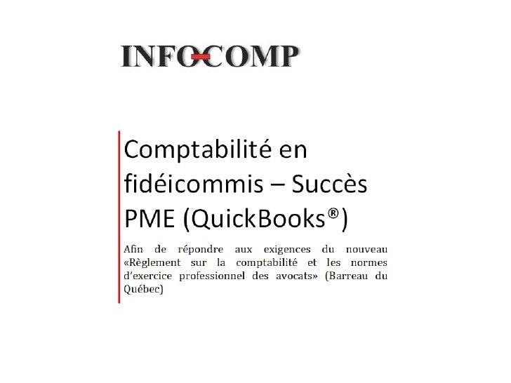 www.infocompenfideicommis.com        (514) 768-6662