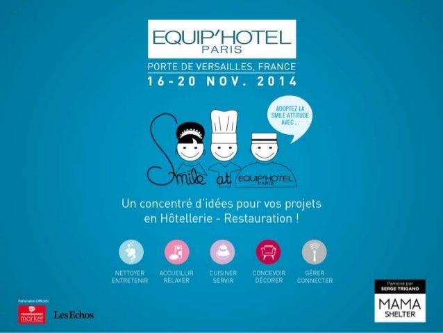 CDS GROUPE  Expert français des solutions de réservation et des services liés à l'hôtellerie d'affaires  CDS Groupe, centr...