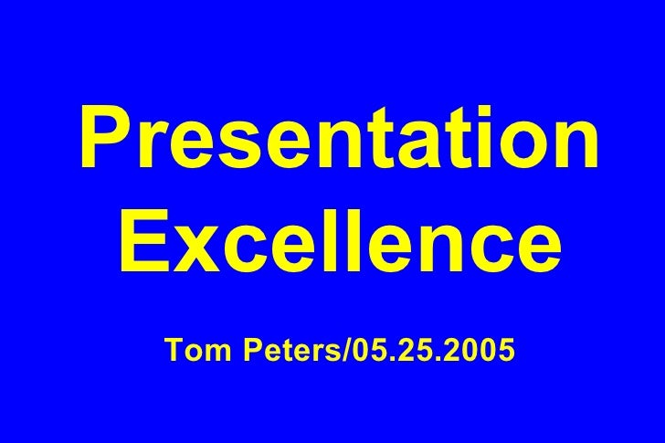 Presentation ex052605