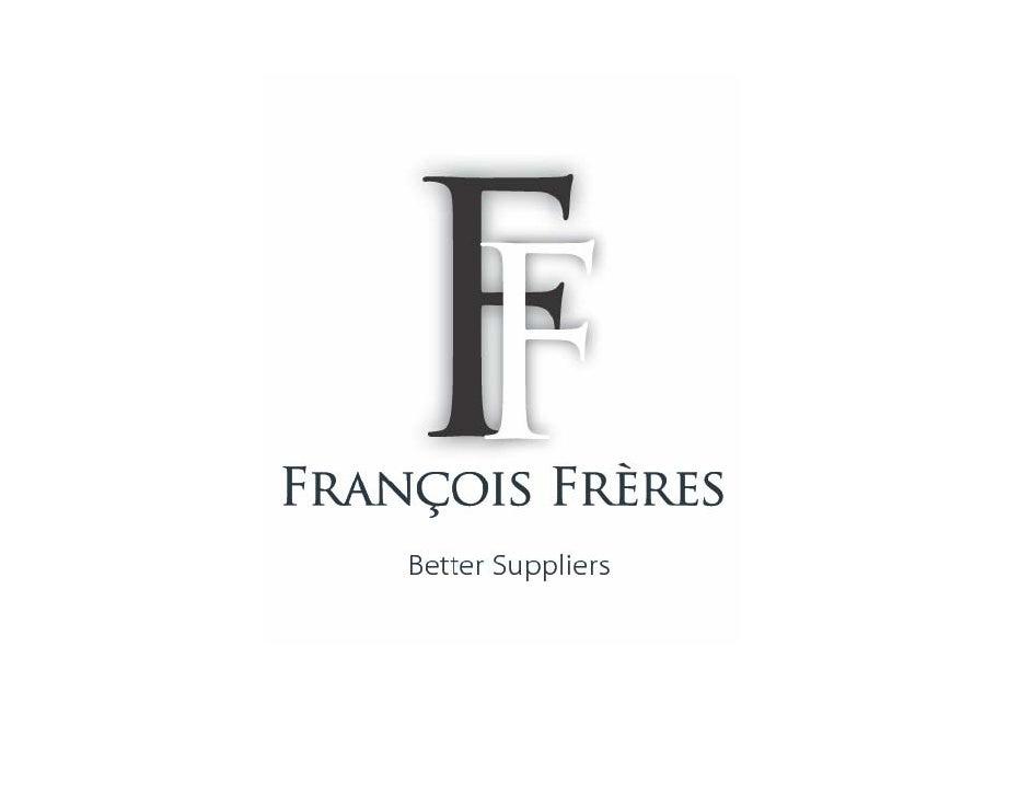 Presentation Ff