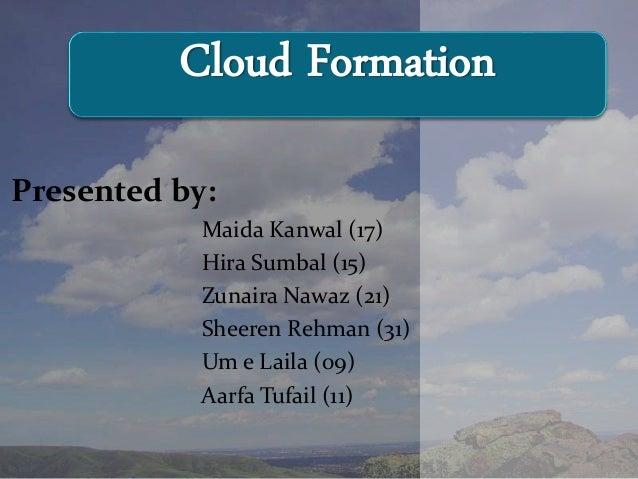 Presented by: Maida Kanwal (17) Hira Sumbal (15) Zunaira Nawaz (21) Sheeren Rehman (31) Um e Laila (09) Aarfa Tufail (11) ...