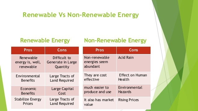 better health environment and economy with renewable energy sources
