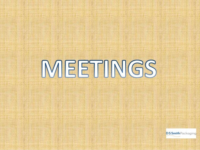 INFORMATION In each meeting I will be asking each person a series of questions about their job, what they do on a daily ba...
