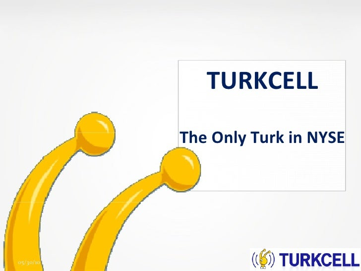 strategic management turkcell Strategic thinking: implications for turkish companies 20091017 - turkcell • strategic fit comes from leveraging what is different to be more different tight 20091017 - turkcell (strategy.