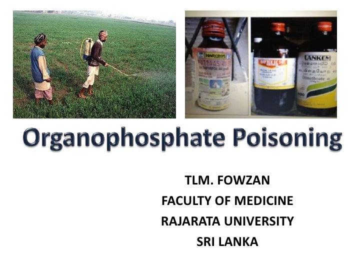 TLM. FOWZANFACULTY OF MEDICINERAJARATA UNIVERSITY     SRI LANKA