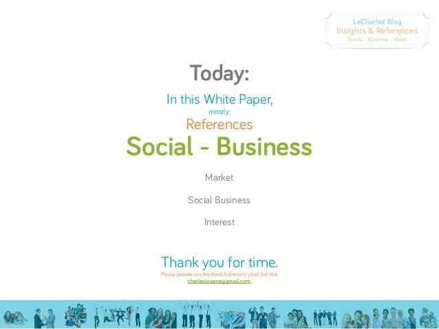 Presentation for blog_whitepaper-1