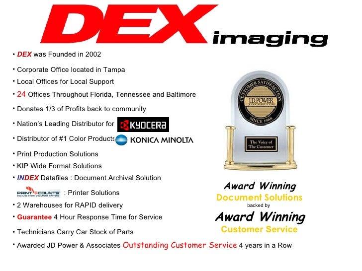 http://image.slidesharecdn.com/presentationforli-12506132282847-phpapp02/95/dex-imaging-1-728.jpg?cb=1250595647