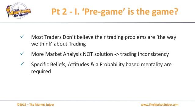 Futures Trading Volume 2010