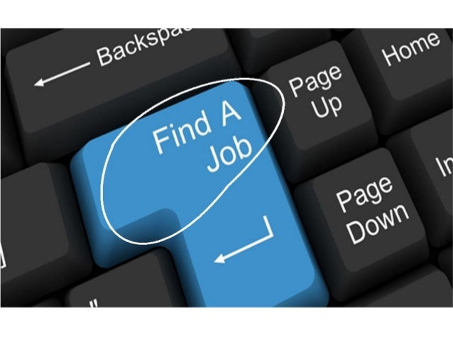 online jobs for arts students