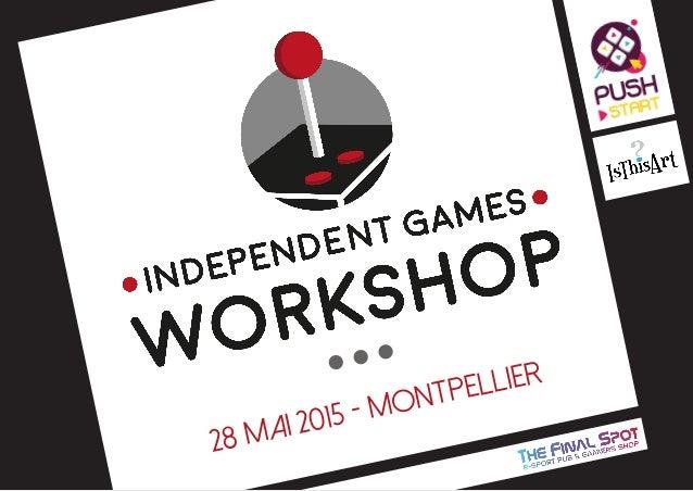 28 mai 2015 - Montpellier