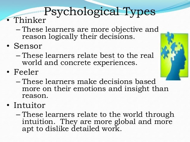 a description of the notion of learning styles It suggests that the traditional notion of  it 'combines a description of the core ability with a characterization of  rt@rapidbi learning styles.