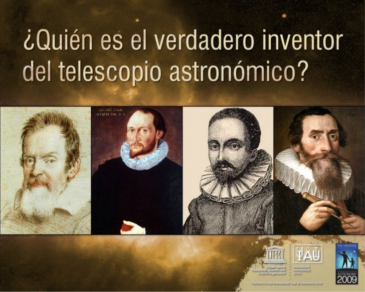 Inventos e inventores  - Página 2 Quin-invent-el-telescopio-1-728