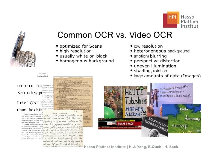 resolution low image ocr