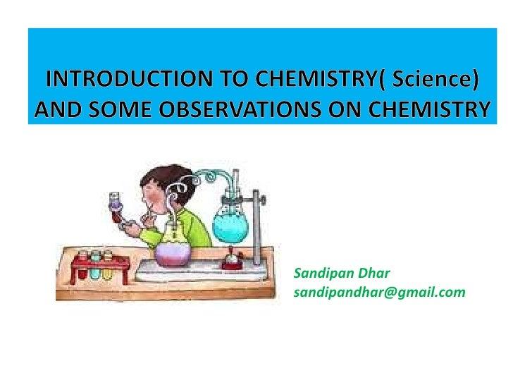 Sandipan Dharsandipandhar@gmail.com