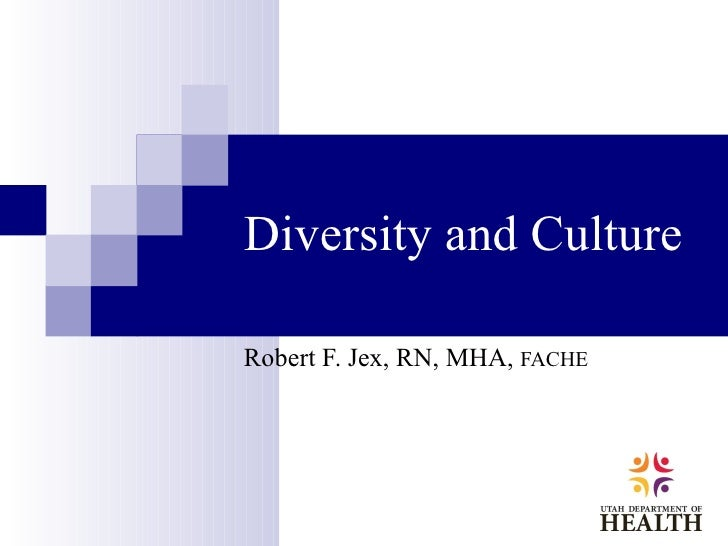 Cultural Competency in the Clinical Setting