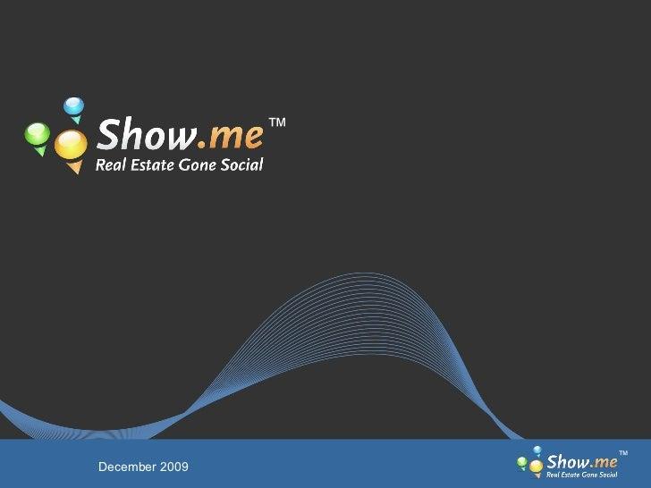 Show.me
