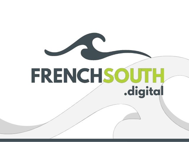 3 verticales industrielles d'excellence LES COLLEGES D'ENTREPRISES • MCI Le collège Media Cloud Interactivity • DCC Le col...
