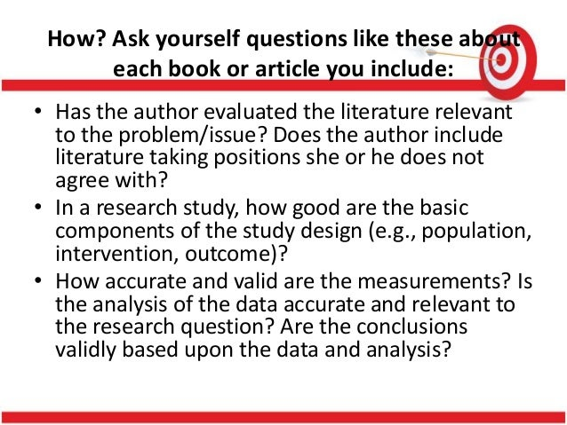 review of related literature and study The main body of your thesis or dissertation is divided into five sections such as introduction, review of related literature, design of the study, presentation and analysis of data and summary, conclusions and recommendations.