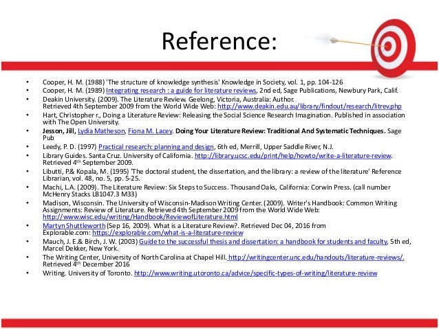 review of related studies on library School libraries impact studies annual the third colorado study, review this closer conducted in 1999 that discovered relationships between library-related.