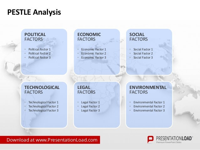 pestle analysis of a sporting event You are here: home event analysis swot analysis in event planning swot analysis in event planning products/services research if you are organizing a corporate event then it is necessary for you as an event manager to do research of the products/ services promoted and sold by your corporate client.