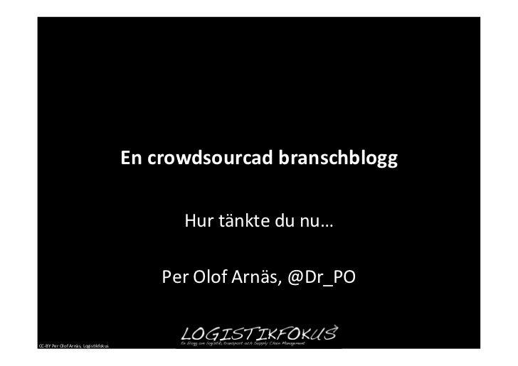 Presentation logistikfokus webcoast.pptx