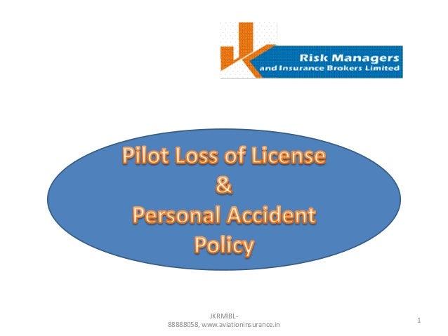 JKRMIBL-                                     188888058, www.aviationinsurance.in