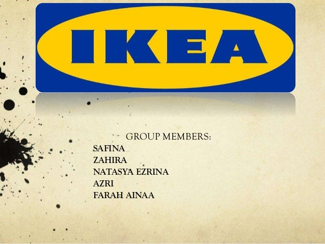 performance management ikea Social media marketing services, including content management, real time  amplification, performance campaigns and social crm working with ikea, they.