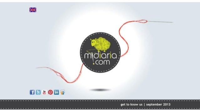 who we are and what we do midiaria.com will customize a digital marketing solution to fit your company's needs. Our board ...