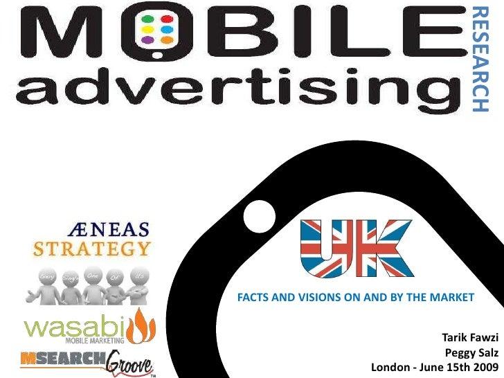 Presentation Mob Ad Uk 15 06 2009 Def2