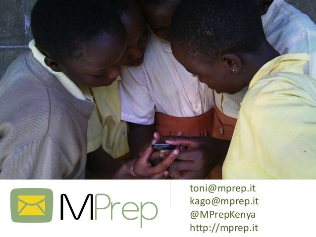 toni@mprep.itkago@mprep.it@MPrepKenyahttp://mprep.it