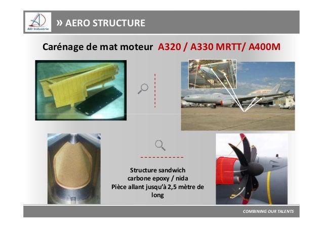 Visite D Entreprise Soci 233 T 233 Ms Composites