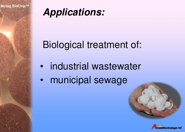 phd thesis on wastewater 212 performance of water and wastewater utilities  phd masoom) wetland governance (wetwin, phd sylvere)  research strategy research topics water management .