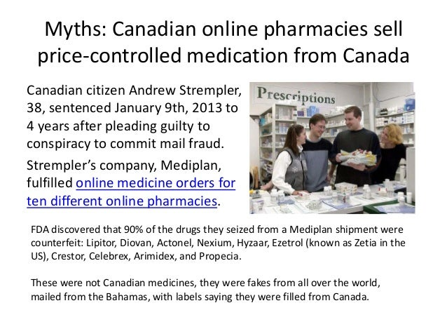 buy nolvadex no prescription