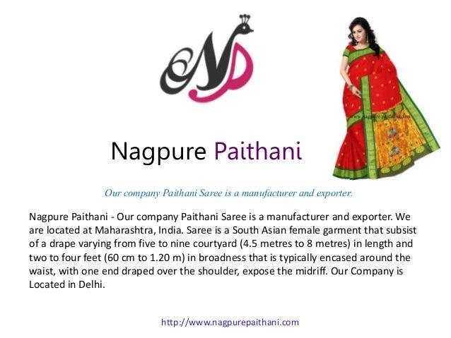 http://image.slidesharecdn.com/presentationnagpurepaithani-160719090917/95/buy-paithani-sarees-online-india-yeola-paithani-sarees-mumbai-1-638.jpg?cb=1468919453