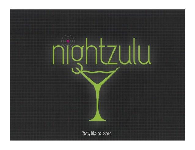 Presentation nightzulu (1)