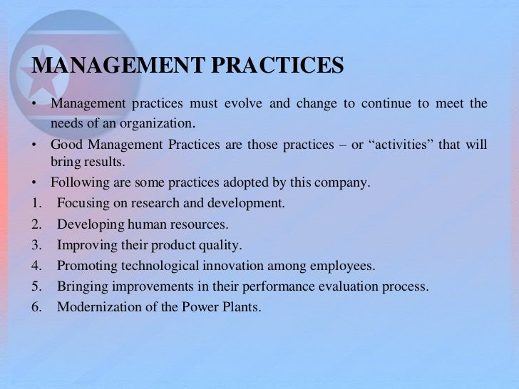paternalistic management style Paternalistic leadership guide: definition, qualities the paternalistic style empirical data on the effectiveness of paternalistic management style.