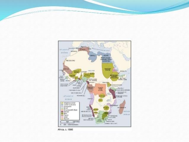 Imperialism+in+Africa.jpg