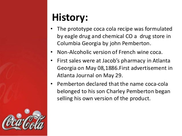 coca cola company struggles with ethical issues The coca cola company struggles with ethical crises objectives to know how did coca cola rise above its ethical problems and crises to understand the mistakes that coca cola had and what measures have they done.