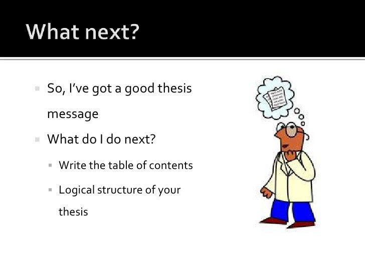 What does a PhD paper have to contain to be good and attractive also?