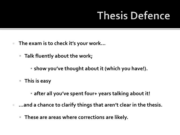 master thesis what is it Here is what writing a master's thesis won't get you: a gasp of admiration from a phd admissions committee it doesn't matter how long a thesis.