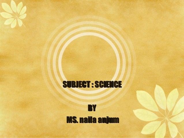 Presentation of sound unit 10