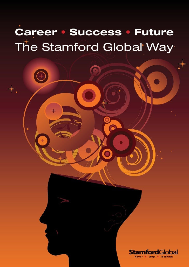 Presentation Of Stamford Global