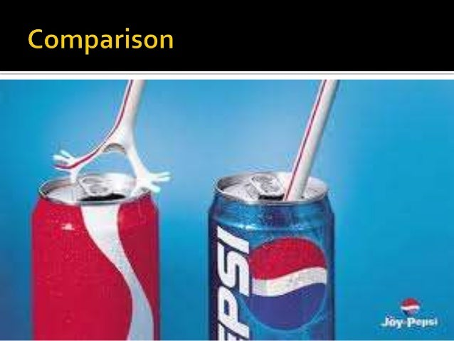 Presentation On Advertising Execution Styles