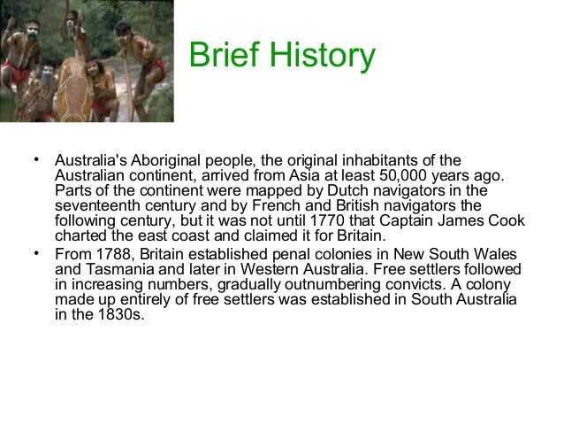 history of immigration in australia essay History australia search in: advanced  photography and the reconstruction of the post-war australia/japan relationship  australian immigration publicity after.