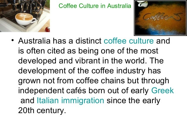 australia is a highly diverse society Cultural diversity in britain a toolkit for cross-cultural co-operation phil wood, charles landry and jude bloomfield society can survive through these changes.
