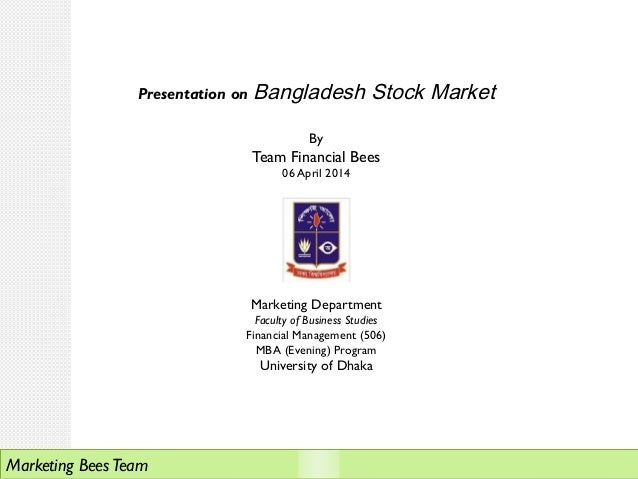 the stock market is a necessity essay Does stock market development  economic growth ushers the necessity for financial institutions to keep  the role of stock market in economy finance essay.