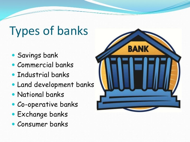 types of credit facilities offered by commercial banks Bank overdraft facility letter of credit a sme credit card is a loan type that is made available either in cash credit or in term loan - type, the quantum of credit being up to 10 lakhs commercial vehicle loans enables a borrower to purchase vehicles like trucks, buses, tippers, light.