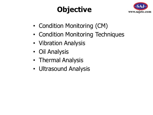 ultrasonic condition monitoring technique and microstructure essay Maintenance management of tractors engineering essay selection of condition monitoring techniques and ultrasonic testing (ut) techniques are used.